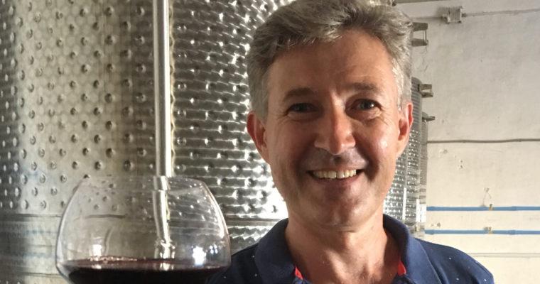 В Севастополе открылась новая городская винодельня