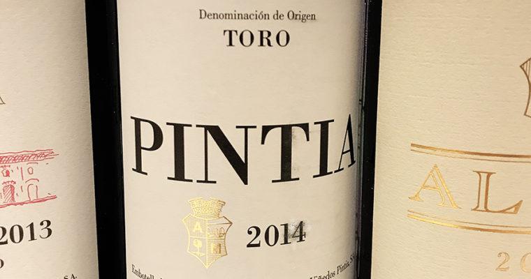 Про вино от Dp-Trade