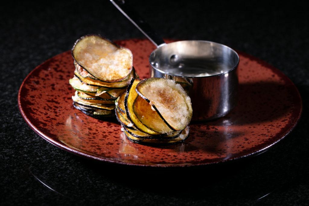 «Пифагор» - новая греческая кухня