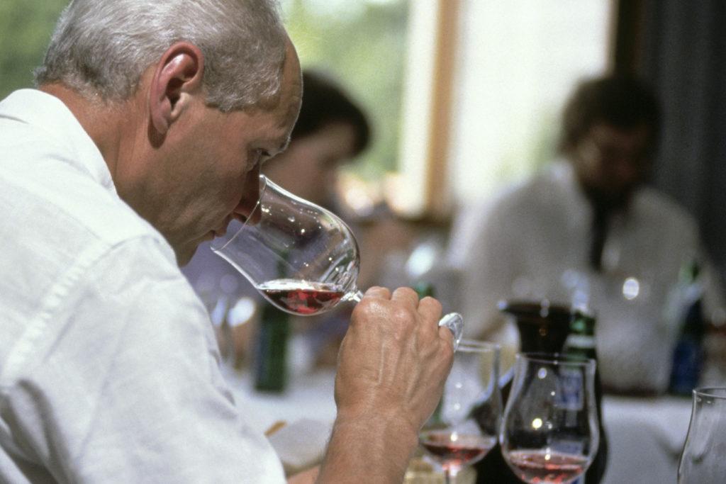 German Wines Day 11 февраля 2020