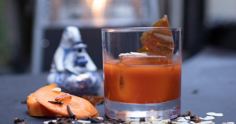 SVOY Restaurant & Bar: обновление коктейльной карты