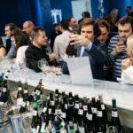 German Wine Awards