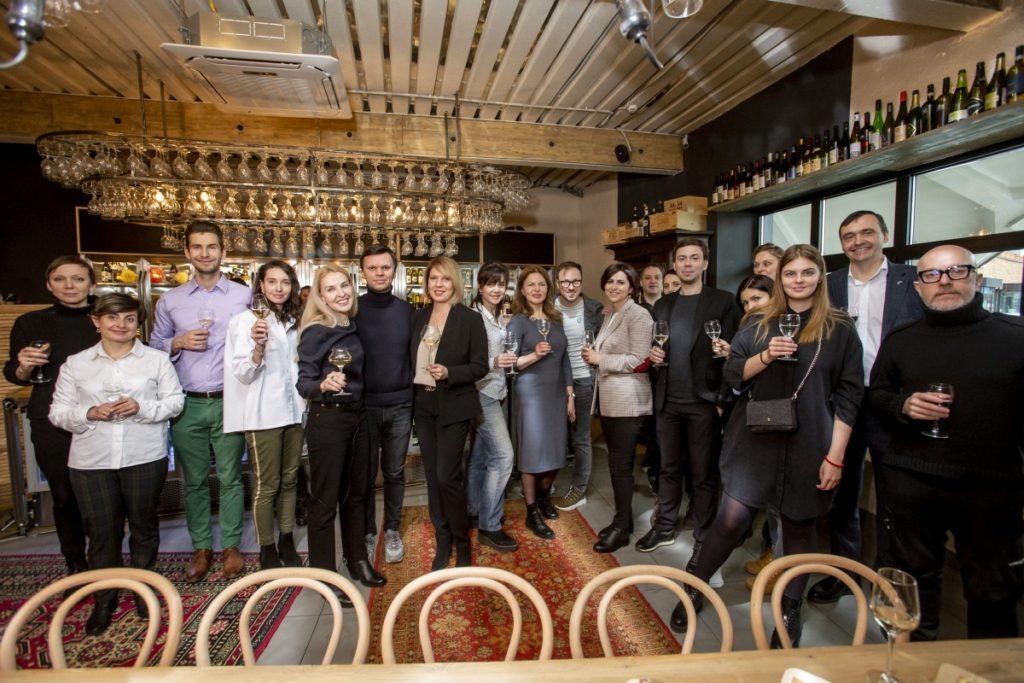 Итоги Russian Wine Awards 2019/2020