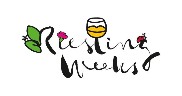 Фестиваль Riesling Weeks 2020. Твое лето в бутылке