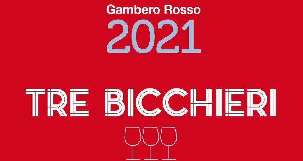 Gambero Rosso 2021: итоги и поводы для гордости