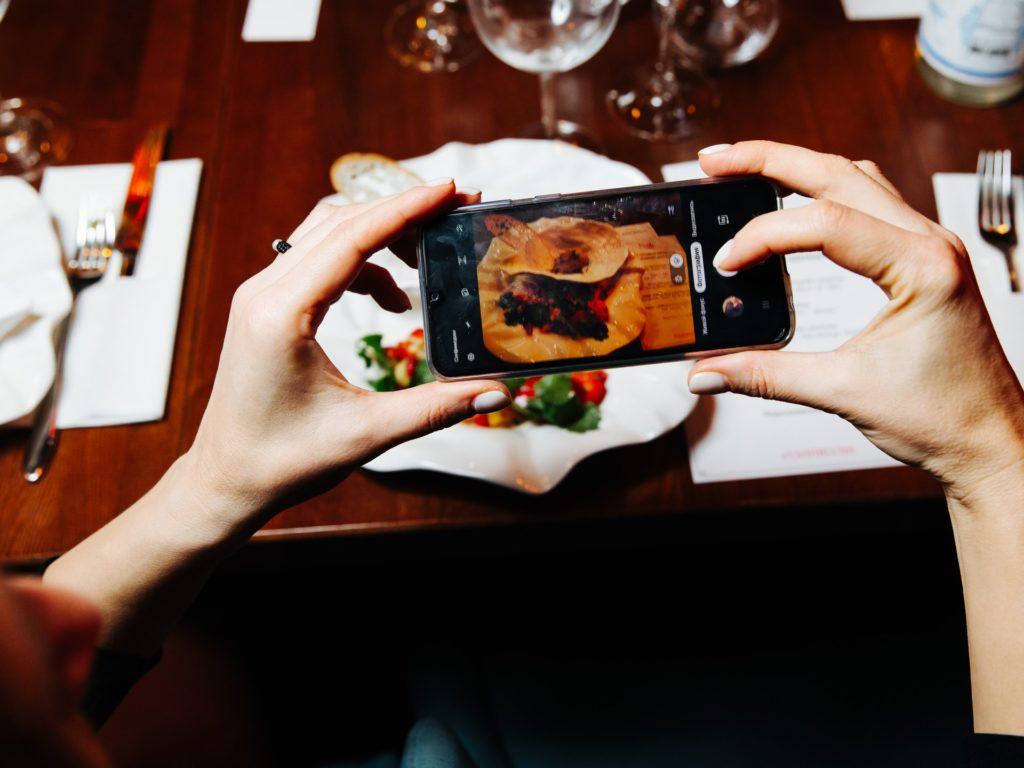 Ужины с российскими виноделами в Blush: Gunko Winery 9 февраля