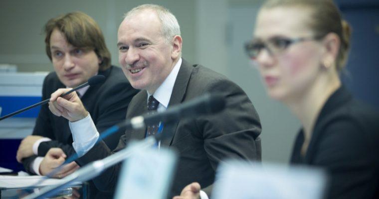 Алкоконгресс 2021 состоится в Москве