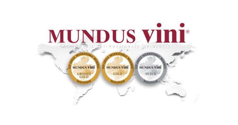 Российские вина получили медали на международном конкурсе Mundus Vini Spring Tasting 2021