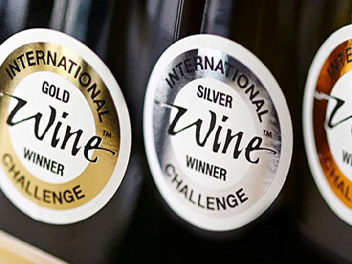 International Wine Challenge-2021: Россия собрала 26 медалей