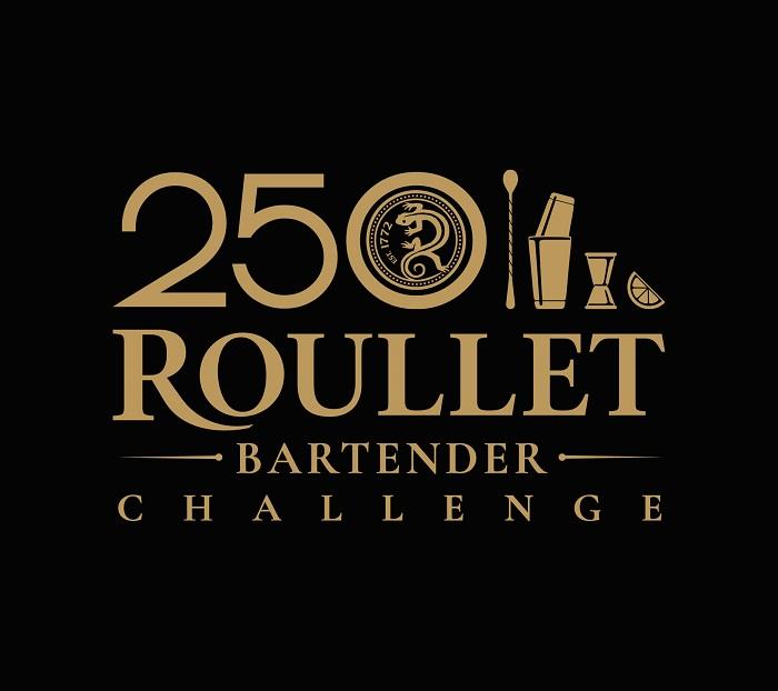 250 000 рублей за коктейль от Roullet