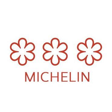 Michelin: первый гид по ресторанам Москвы представят 14 октября